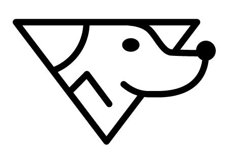 Hondenschool Horen Zien en Ruiken  Voor Ysselsteyn, venray en omstreken